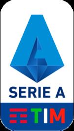 Lega Calcio.png