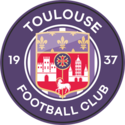 Toulouse2.png