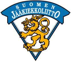 350px-Finland national men's ice hockey team logo.svg.png