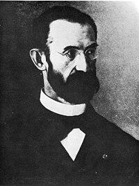 Милан Пироћанац