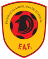 Football Angola Association.png