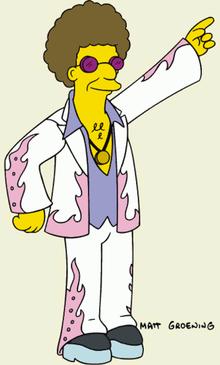 http://upload.wikimedia.org/wikipedia/sr/thumb/3/34/The_Simpsons-Disco_Stu.png/220px-The_Simpsons-Disco_Stu.png