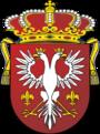 Car Dusan u slikama 90px-COA_Nemanjici_%28Stemmatographia%29