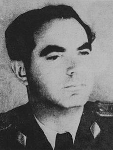 https://upload.wikimedia.org/wikipedia/sr/thumb/3/35/Franjo_Herljevic.jpg/230px-Franjo_Herljevic.jpg