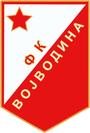 Grb FK Vojvodina old logo4.png