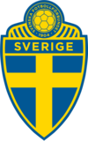 Sweden national football team logo.png