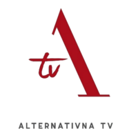 Alternativna TV logo.png