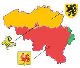 Belgium with CoA Communities.png