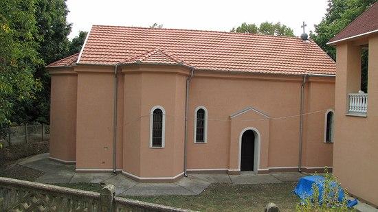 Crkva-Sv-Vaznesenja-(11) 1386873018
