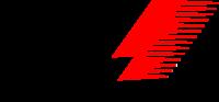 Лого Формуле 1