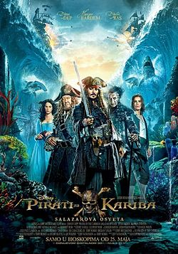 Pirates of the Caribbean - Dead Men Tell No Tales.jpg