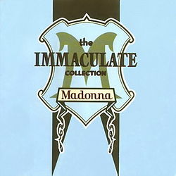The Immaculate Collection.jpg