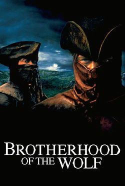 Brotherhood of the wolf.jpg