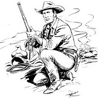Tex Willer by Aurelio Galleppini.jpg