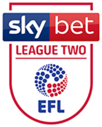 League Two new logo.png
