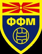 150px-Macedonian_Football_Federation.png