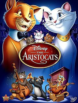 The Aristocats.jpg