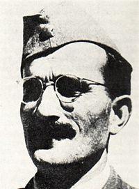 Milutinovic Ivan.jpg