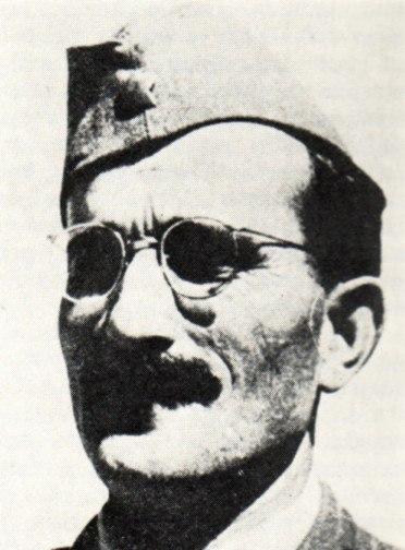 Milutinovic Ivan