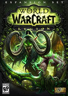 World of Warcraft - Legion Box Art.jpg