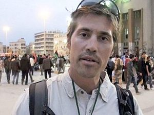 James Foley (photojournalist).jpg