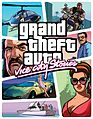 GTA Vice City Stories PSP boxart.jpg