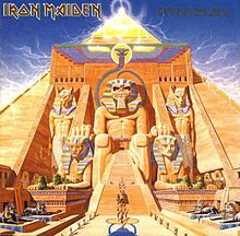 Iron Maiden Powerslave.jpg