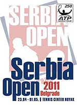 2011 Serbia Open promotional poster.jpg