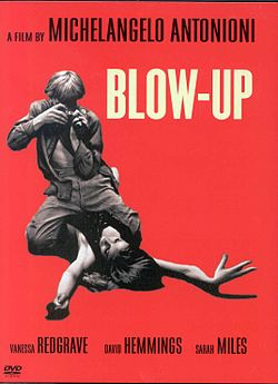 Blow-up-poster.jpg