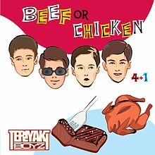 Beef or Chicken?.jpg