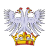 Crest (central) Serbian eagle.png