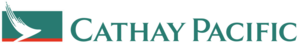Cathay Pacific logo.png