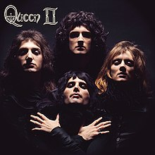 Queen II (album cover).jpg