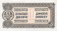 10-DINARA-1944-reverse