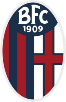 BolognaFootballClubLogo.png