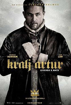 King Arthur - Legend of the Sword.jpg