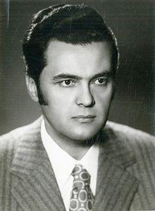 Rade M. Nikolić.jpg
