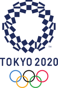 2020 Summer Olympics logo.png