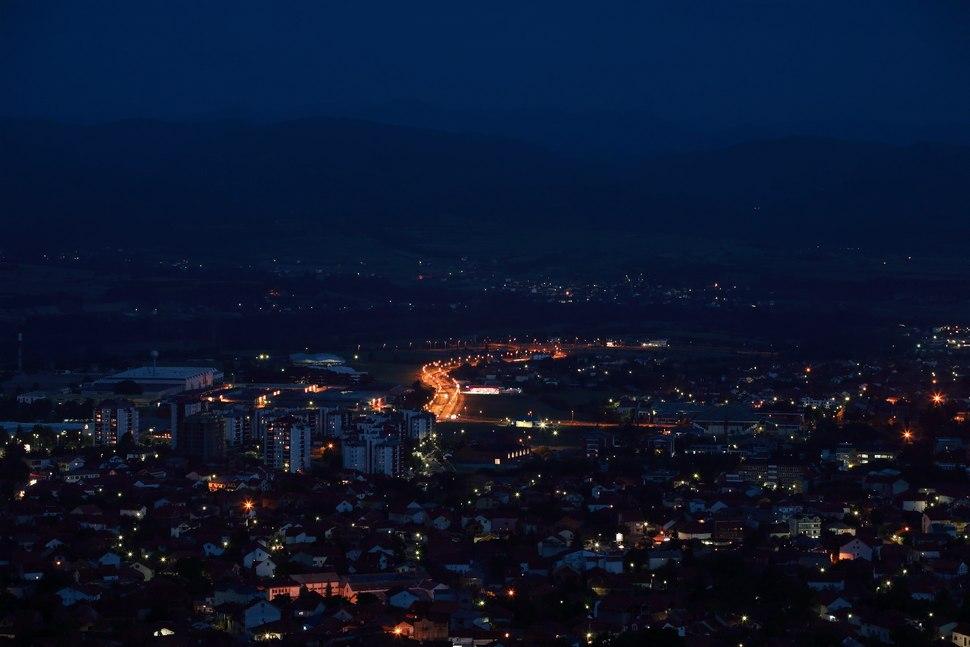 Vranje2 NOC