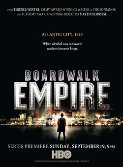 Boardwalk empire.jpg