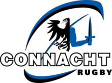 Connacht badge.png