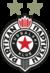 FK Partizan logo.png