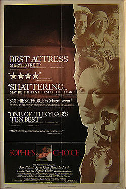 Sophie's Choice1.jpg