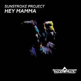 Hey Mamma - SunStroke Project.jpeg
