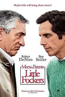 20100930171247!Little fockers poster.jpg