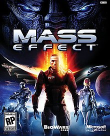 Masseffect box cover.jpg