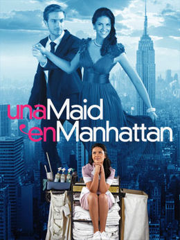 Una maid en Manhattan.jpg