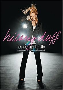 Learning To Fly.jpg