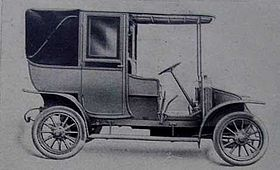 Unic Type G 8HP.jpg