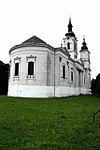 Srpska pravoslavna crkva u Curugu